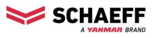 Schaeff Deutschland